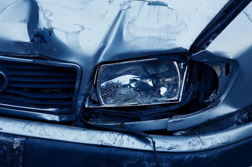 Unfallkosten selber regulieren