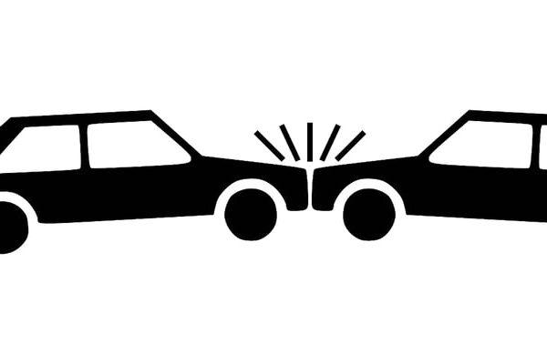 Unfallschaden der Versicherung melden